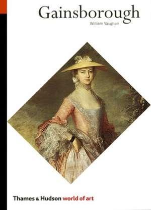 Gainsborough imagine