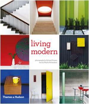 Living Modern