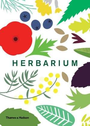 Herbarium imagine