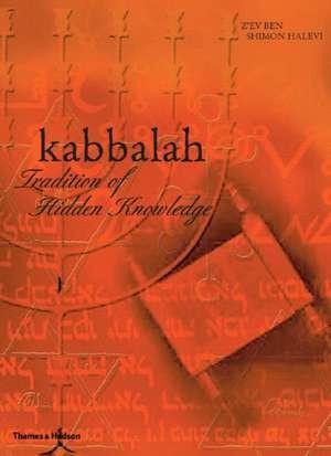 Kabbalah imagine