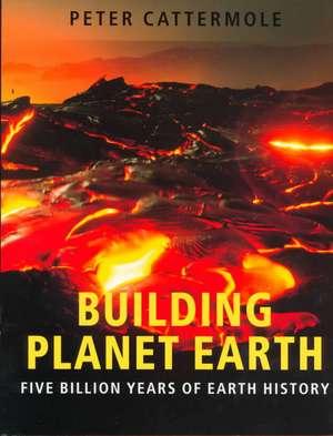 Building Planet Earth imagine