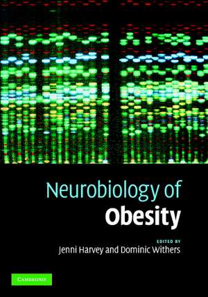 Neurobiology of Obesity