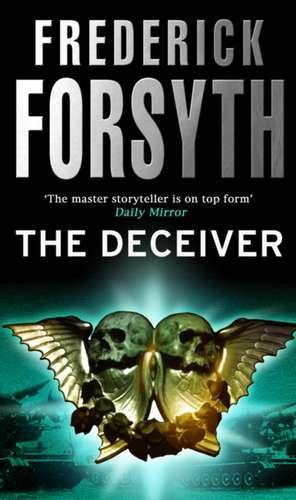The Deceiver imagine