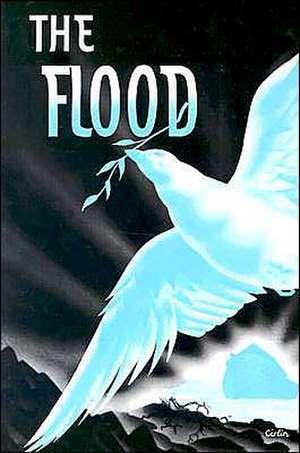 The Flood de Alfred M. Rehwinkel