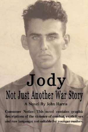 Jody de John Harris
