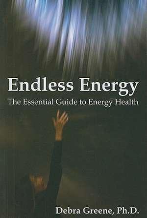 Endless Energy