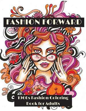 Fashion Forward