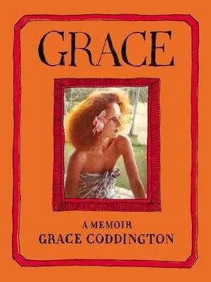 Coddington, G: Grace de Grace Coddington