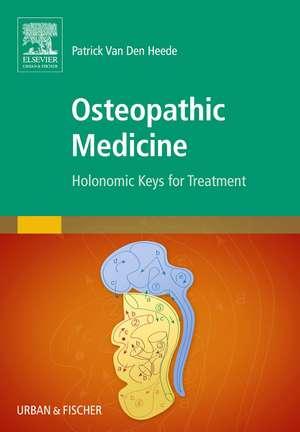 Osteopathic Medicine