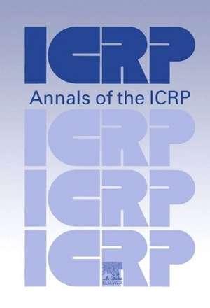 ICRP Publication 123