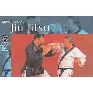 Jiu Jitsu de  World Jiu Jitsu Federation