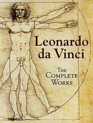 da Vinci, L: Leonardo da Vinci imagine