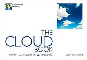 The Cloud Book imagine