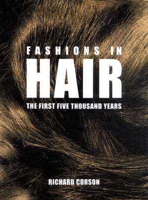 FASHIONS IN HAIR UPDATED/E imagine