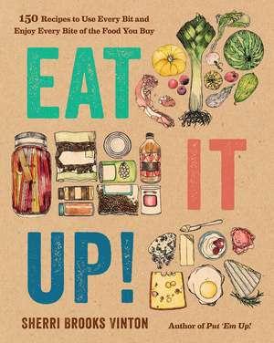 Eat It Up! imagine