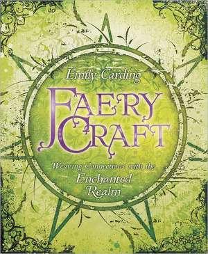 Faery Craft imagine
