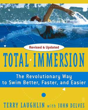Total Immersion imagine