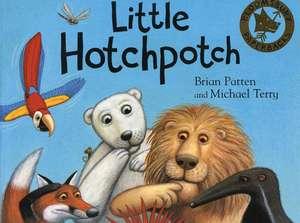 Little Hotchpotch