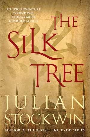 The Silk Tree