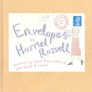 Envelopes imagine