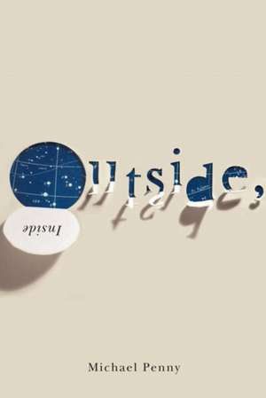 Outside, Inside