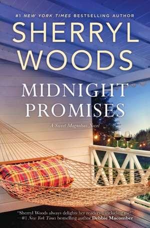 Midnight Promises imagine