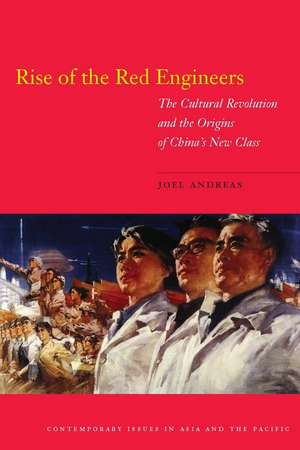 Rise of the Red Engineers imagine