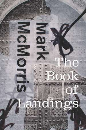 The Book of Landings