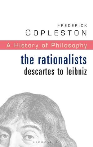 History of Philosophy Volume 4 imagine