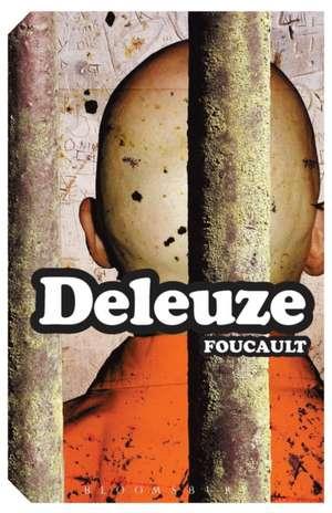 Foucault imagine