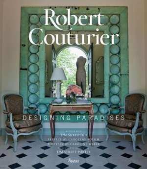 Robert Couturier imagine