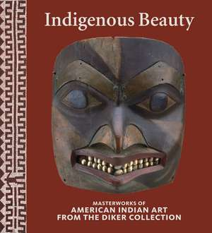 Indigenous Beauty