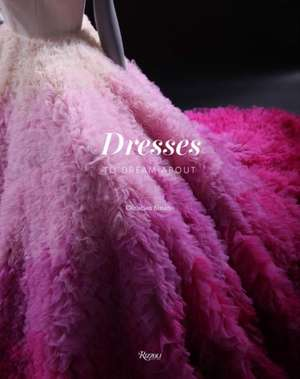 Dresses to Dream about imagine