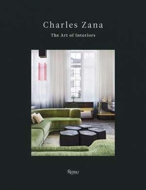 Charles Zana imagine