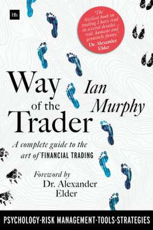 Way of the Trader imagine
