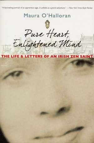 Pure Heart, Enlightened Mind imagine