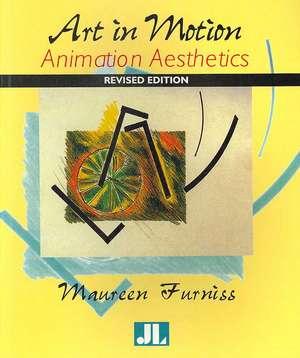 Art in Motion imagine