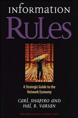 Information Rules imagine