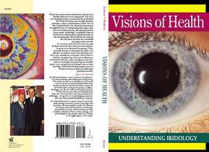 Visions of Health