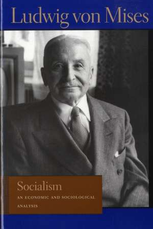 Socialism imagine