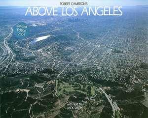 Above Los Angeles de Robert Cameron