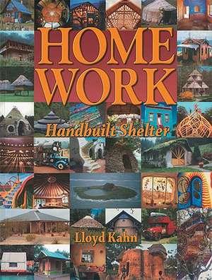 Home Work imagine
