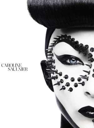 Caroline Saulnier de Rankin