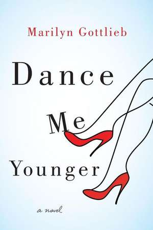 Dance Me Younger