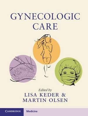 Gynecologic Care