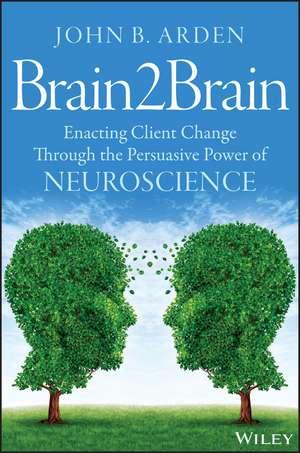 Brain2Brain