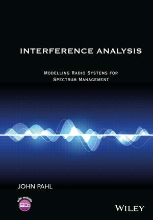 Interference Analysis