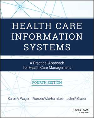Health Care Information Systems