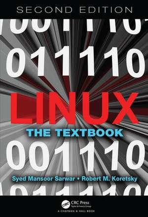 Linux de University of the Punjab) Sarwar, Syed Mansoor (Punjab University College of Information Technology (PUCIT)