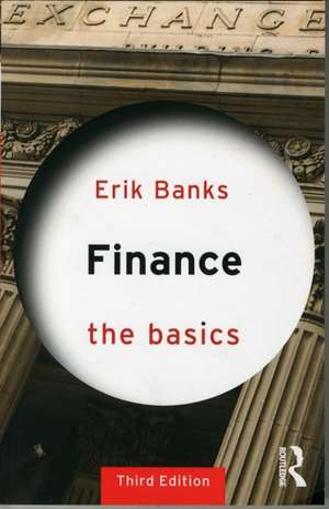 Finance imagine